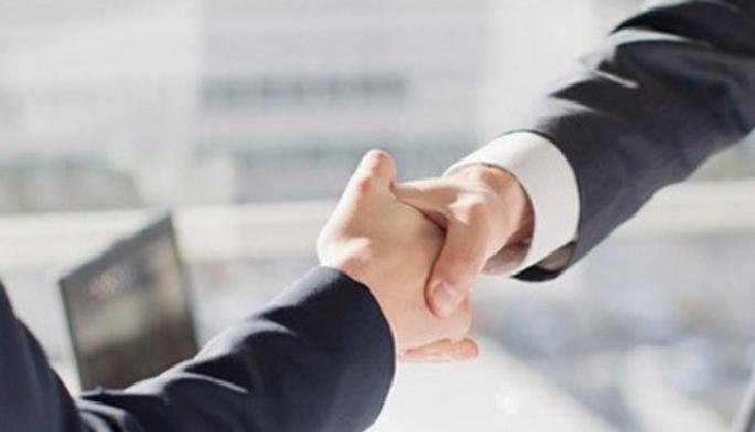 内蒙古仁和物业服务有限责任公司